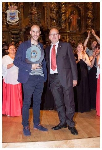 Premio del Jurado Popular