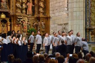 La Paloma - Iradier